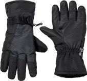 Pánské lyžařské rukavice Crivit