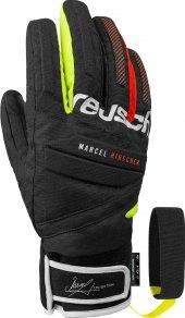 Pánské lyžařské rukavice Reusch
