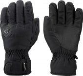 Pánské lyžařské rukavice Ziener