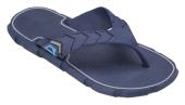 Pánské pantofle Alpine Pro