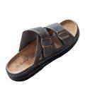 Pánské pantofle  Biolife