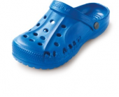 Pánské pantofle Croma