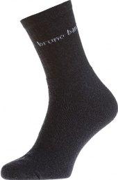 Pánské ponožky Bruno Banani