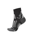 Pánské ponožky Crivit