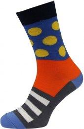 Pánské ponožky Ideenwelt
