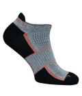 Pánské ponožky Korrekt