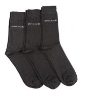 Pánské ponožky Pierre Cardin