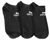 Pánské ponožky Puma