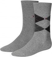 Pánské ponožky Tommy Hilfiger