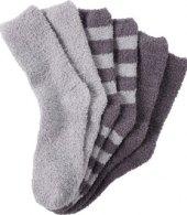 Pánské ponožky Townland