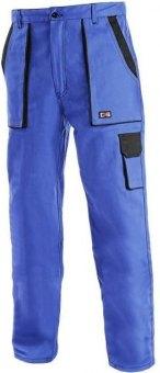 Pánské pracovní kalhoty CXS