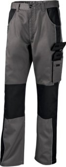 Pánské pracovní kalhoty Powerfix