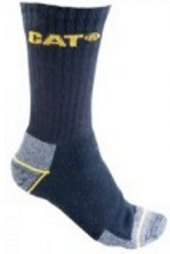 Pánské pracovní ponožky Cat
