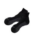 Pánské pracovní ponožky Livergy