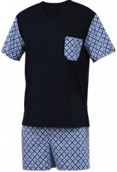 Pánské pyžamo Livergy