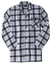 Pánské pyžamo Prego