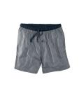 Pánské pyžamové šortky - kraťasy Livergy