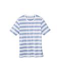 Pánské pyžamové tričko K-Classic Smart Fit