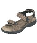 Pánské sandály Marco Tozzi