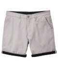 Pánské šortky - kraťasy Smart Fit K-Classic