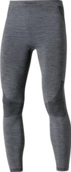 Pánské spodní termo kalhoty Livergy