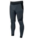Pánské spodní termo kalhoty Brugi