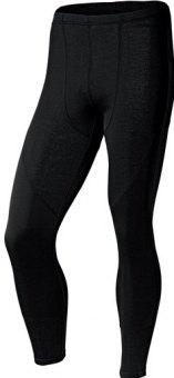 Pánské spodní termo kalhoty Crivit