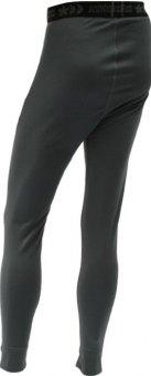 Pánské spodní termo kalhoty