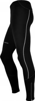 Pánské sportovní funkční kalhoty Toptex Sportline