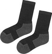 Pánské sportovní ponožky Cat