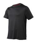 Pánské sportovní tričko Newletics