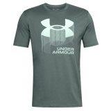 Pánské sportovní triko Under Armour