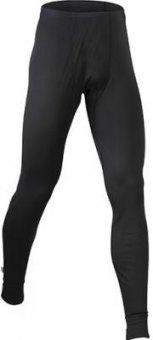Pánské termo kalhoty