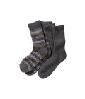 Pánské termo ponožky Livergy