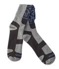 Pánské termo ponožky Voxx