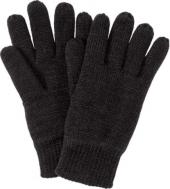 Pánské termo rukavice K-Classic Smart Fit
