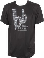 Pánské tričko Bruno Banani