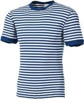Pánské tričko Livergy