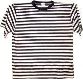 Pánské tričko Evona