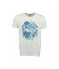Pánské tričko Hailys