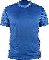 Pánské tričko Ronley