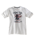 Pánské tričko Stooker