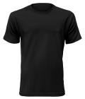 Pánské tričko Townland