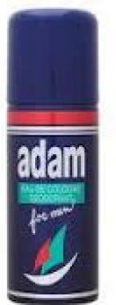 Deodorant sprej pánský Adam