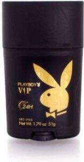 Deodorant stick Playboy