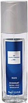 Deodorant parfémovaný pánský Est 1962
