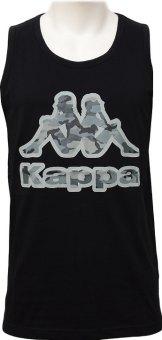 Pánský nátělník Kappa