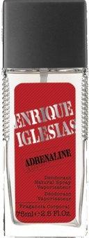Deodorant parfémovaný Enrique Iglesias