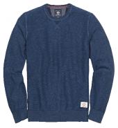 Pánský svetr Lerros