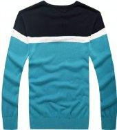 Pánský svetr Livergy